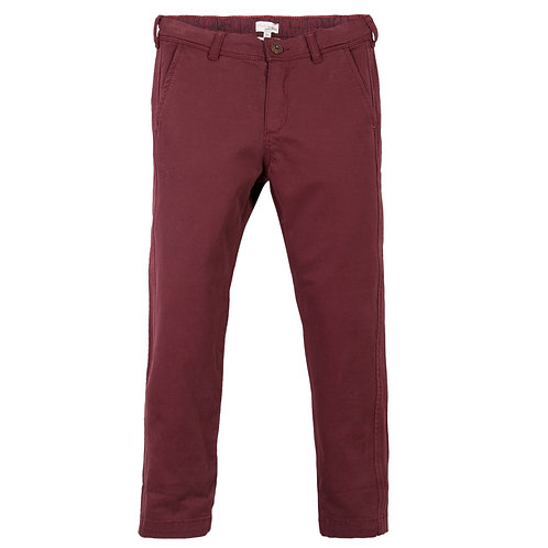 5K22502/39 PAUL SMITH KIDS BOYS PANTS