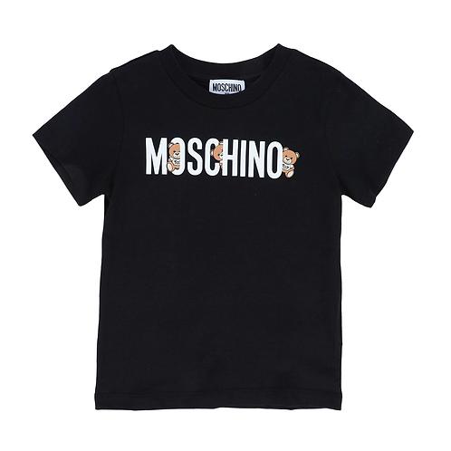 LAA08/60100 MOSCHINO T-SHIRT