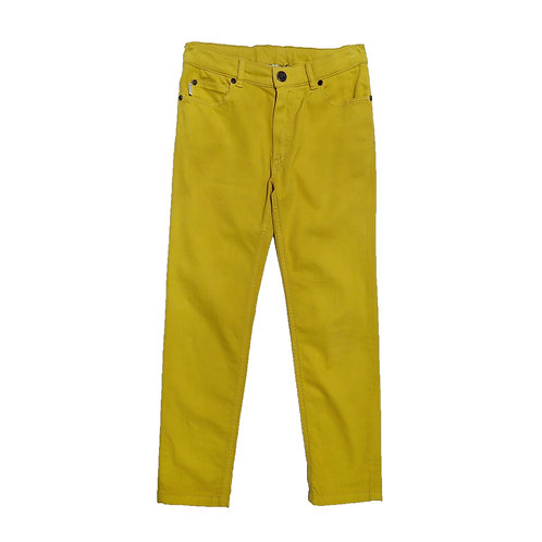 5M22522/720 PAUL SMITH KIDS BOYS JEANS LONG PANTS
