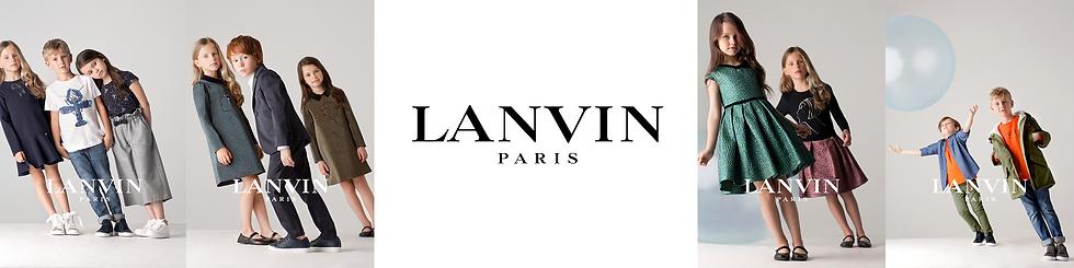 20210703 LANVIN KIDS.png