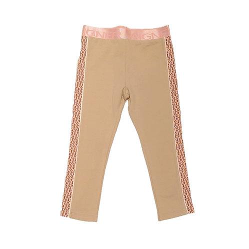 52135/118 AIGNER KIDS GIRLS PANTS