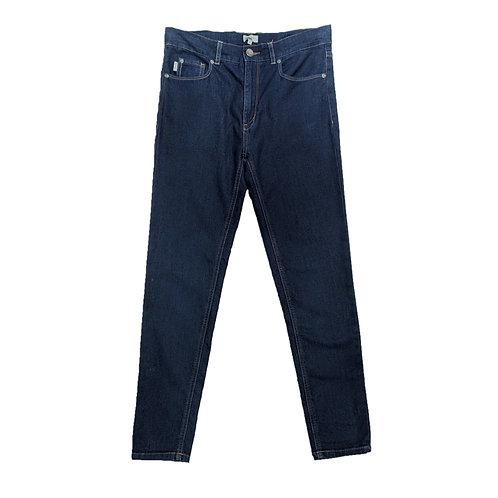 5M22502/465 PAUL SMITH KIDS BOYS JEANS LONG PANTS