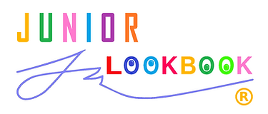 JUNIOR LOOKBOOK