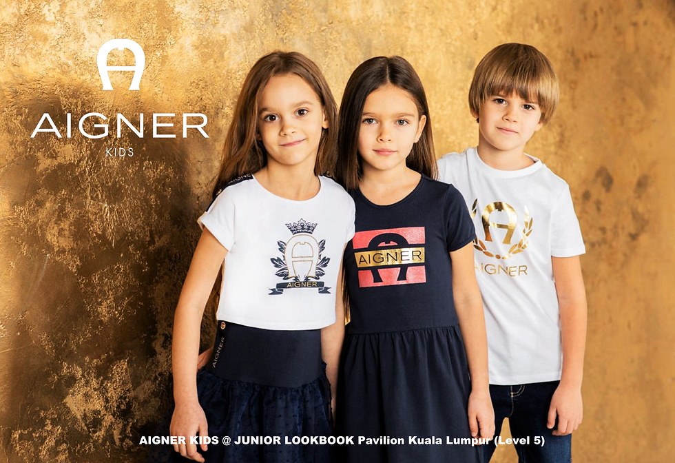 AIGNER KIDS H20 4.png