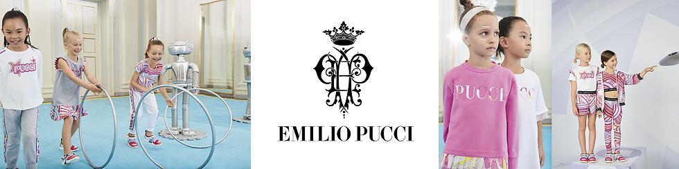 20210628 EMILIO PUCCI.png