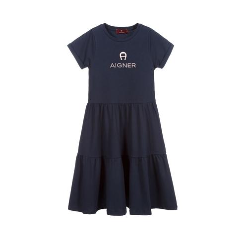 52264/776 AIGNER KIDS GIRLS DRESS
