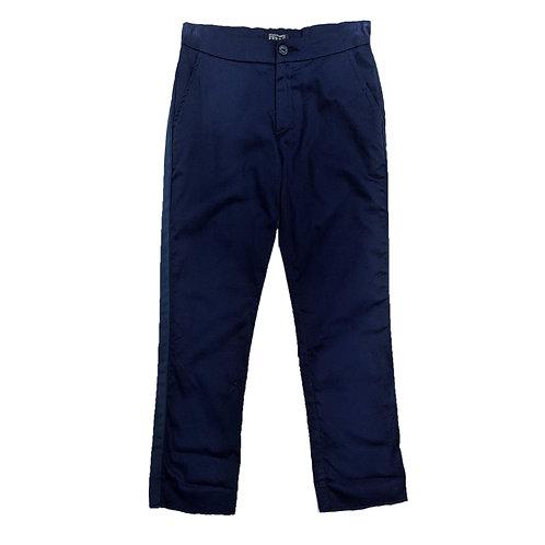 195006/49 GIANFRANCO FERRE KIDS BOYS LONG PANTS