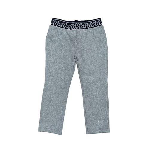 54830/217 AIGNER BABY GIRLS LONG PANTS