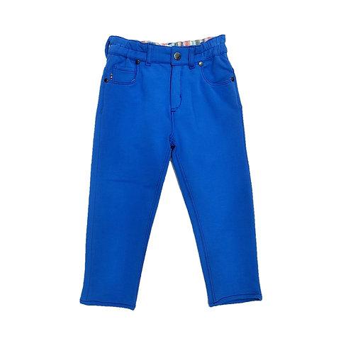 5L22531/450 PAUL SMITH BABY BOYS PANTS
