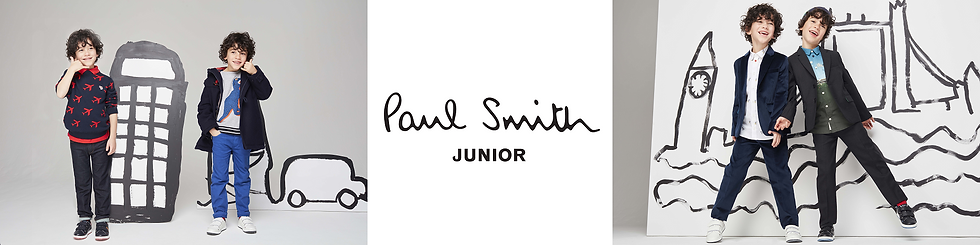 20210628 PAUL SMITH JUNIOR.png