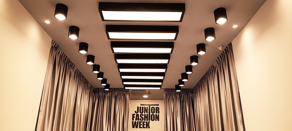 A STAGE by Active Fashion Worldwide Group of Companies
