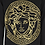 Thumbnail: YD000111/YA71A VERSACE BOYS LONG SLEEVE T-SHIRT