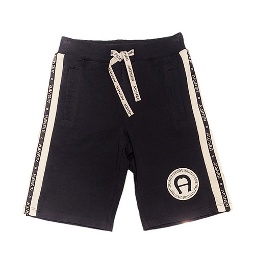 53136/776 AIGNER KIDS BOYS SHORTS