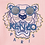 Thumbnail: KN15108/33 KENZO KIDS SWEATERS