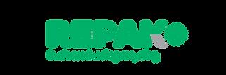 RPK_Logo_Strap_Green_RGB.PNG