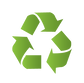 Compostable-02.png