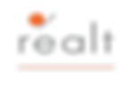 Réalt Logo