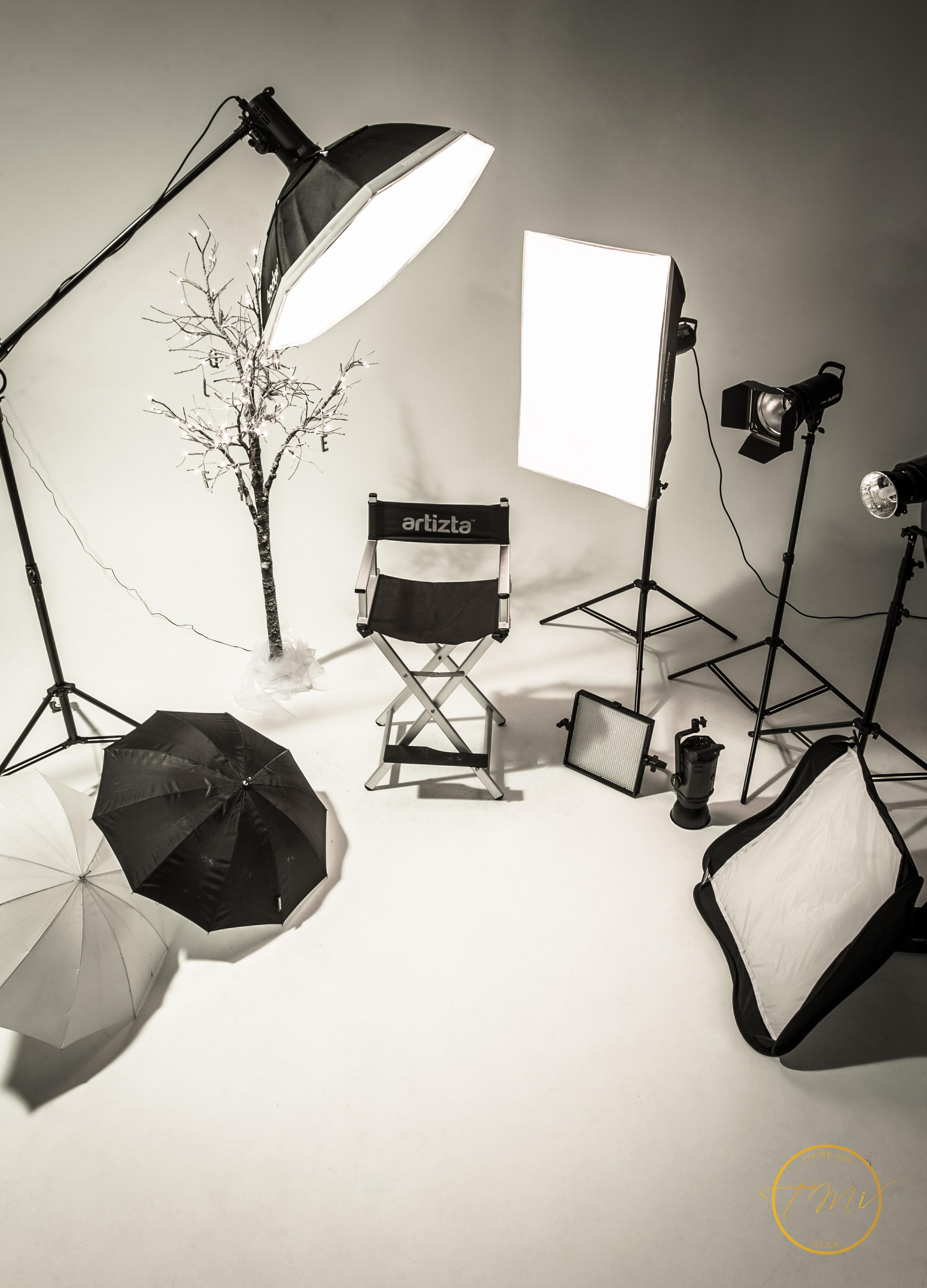 TMI Studio