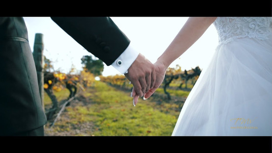 Perth Wedding Photography Videography