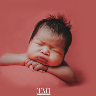 Perth baby | children photography