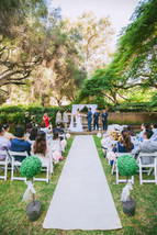 Perth Wedding Photos