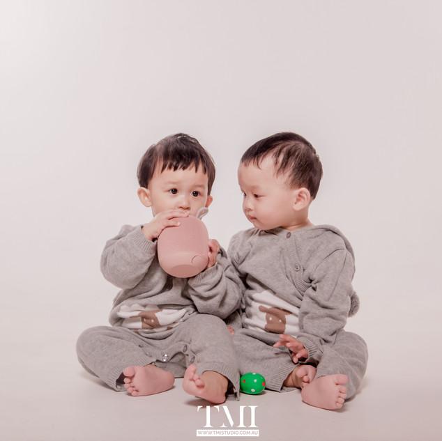 Perth baby   children photography