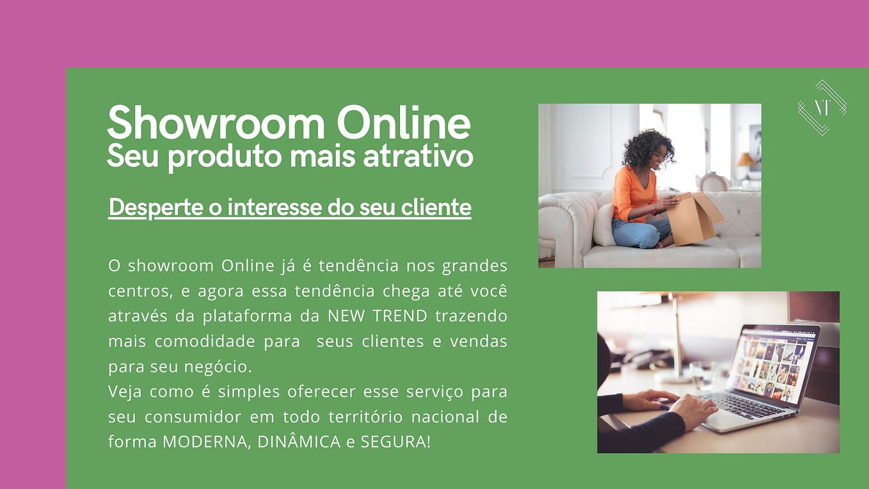 Showroom Online (3).png