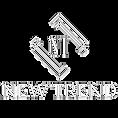 logo nt vazada.PNG