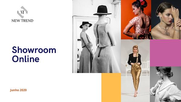 Showroom Online.png