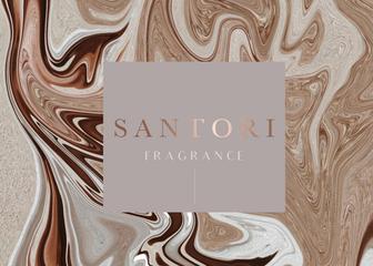 santori design.png