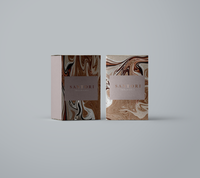 Cardboard-Box-Packaging-Brand-Mockup.png