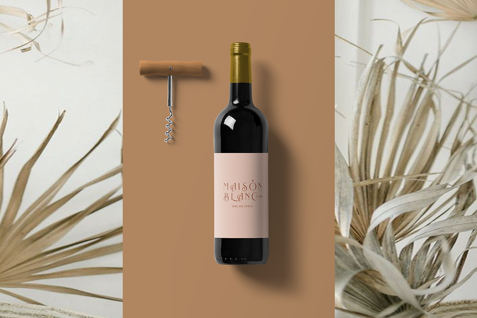 Wine Bottle Mockup Example 2.png