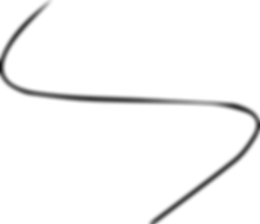 line 5.png