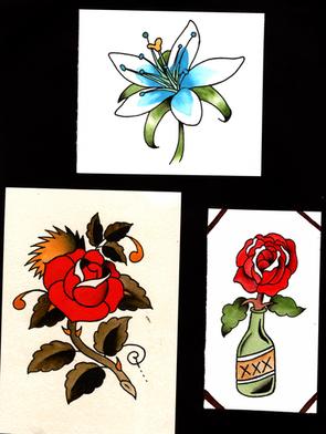 roses 1.png