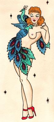 peacock2 1.png
