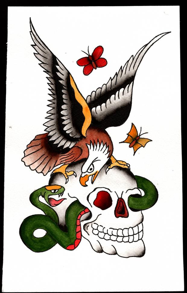 cap coleman skull 1.png