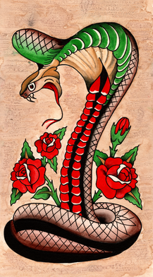 snake 1.png