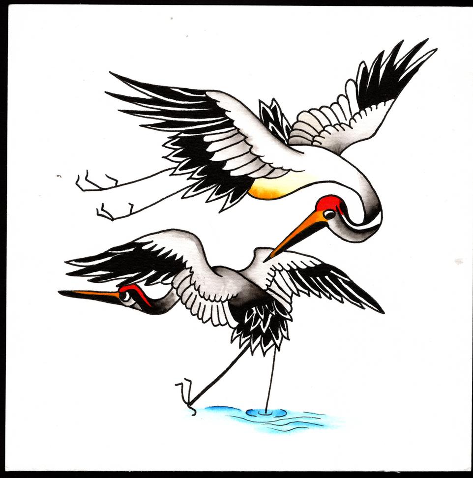 cranes 1.png
