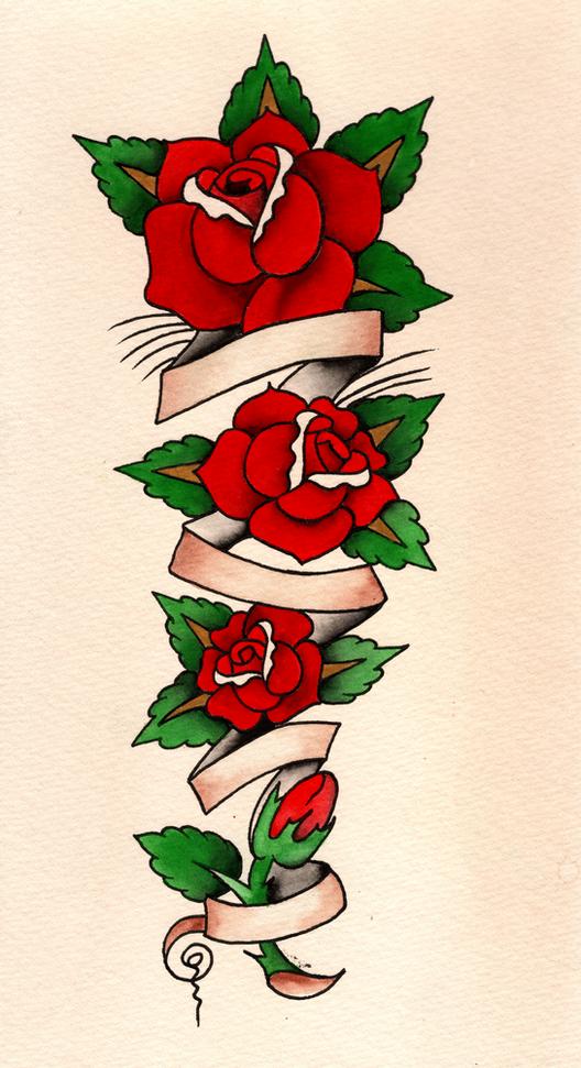 roses 3 1.png