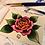 Thumbnail: Rose Painting