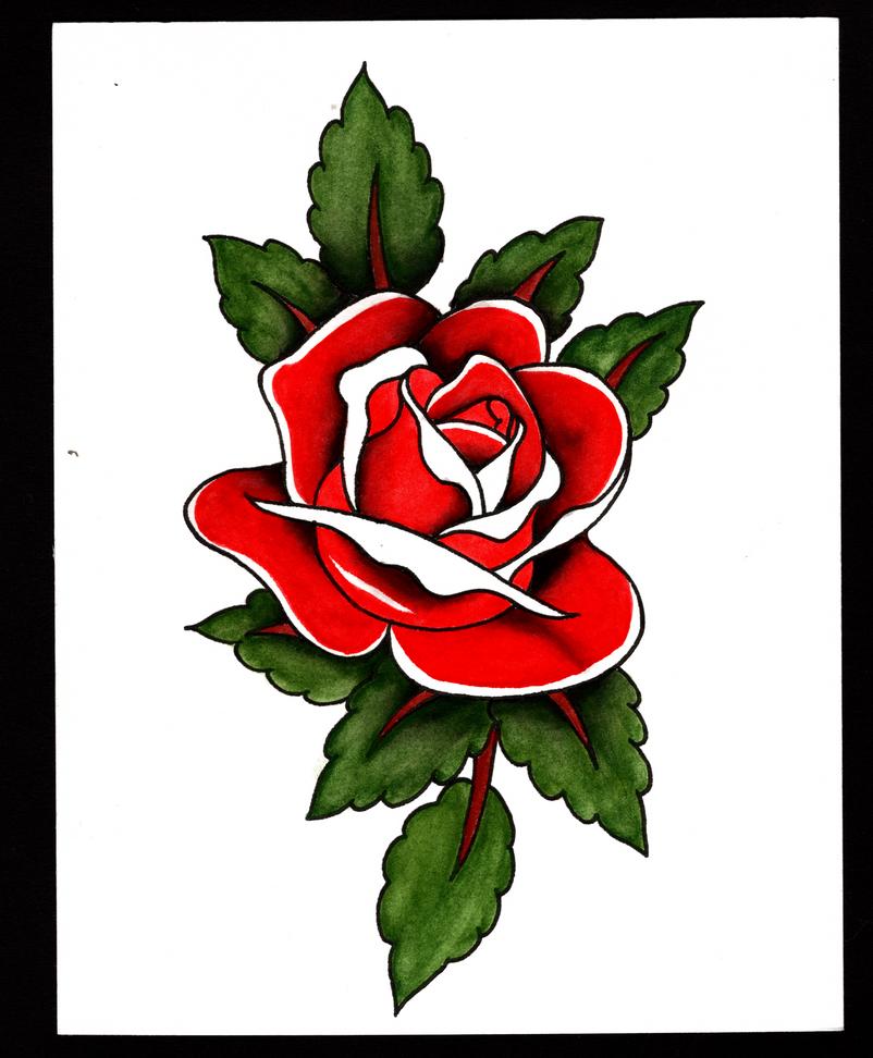 rose 2 1.png