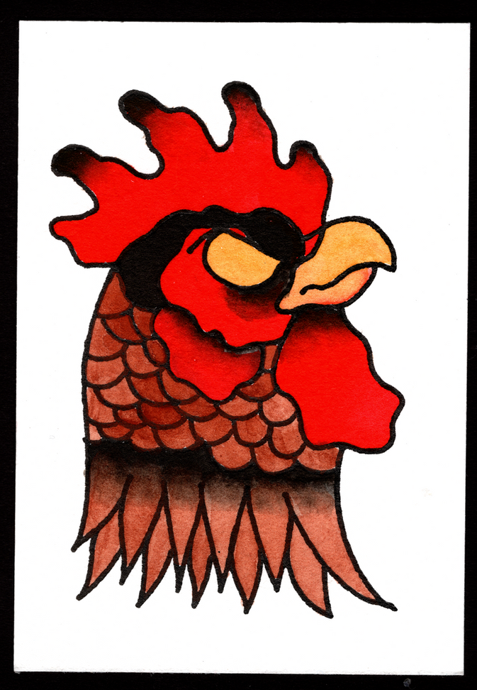 cock  1.png
