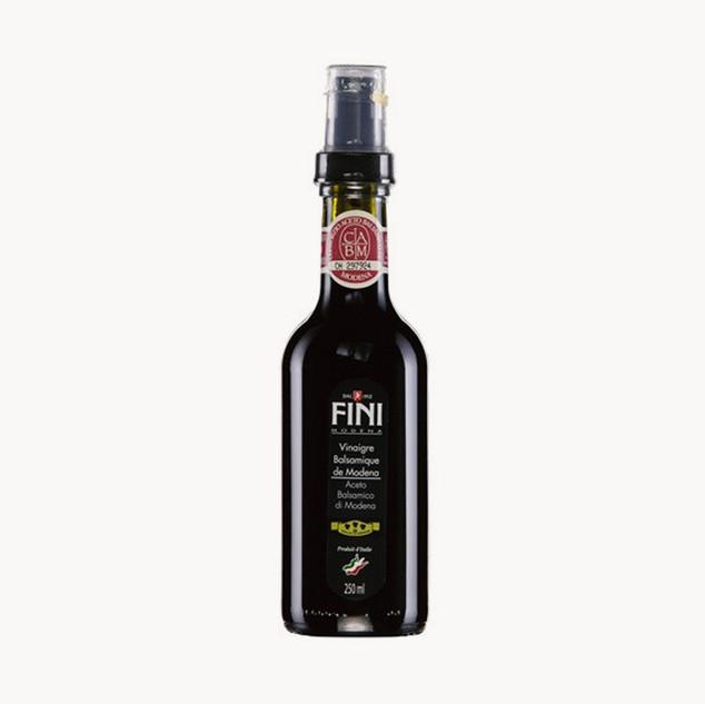 Spray de vinaigre balsamique IGP