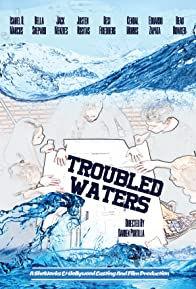 Trobled Waters.jpg