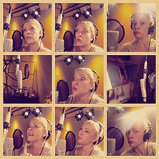 Voice-Over-Pic-300x300.jpg