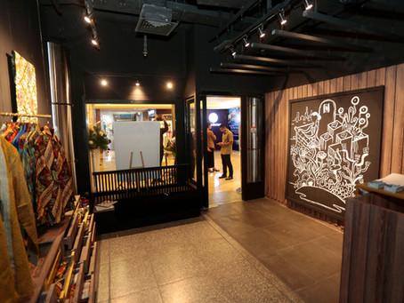 #MomenTerbaik Negarawan di Pondok Indah Mall 2
