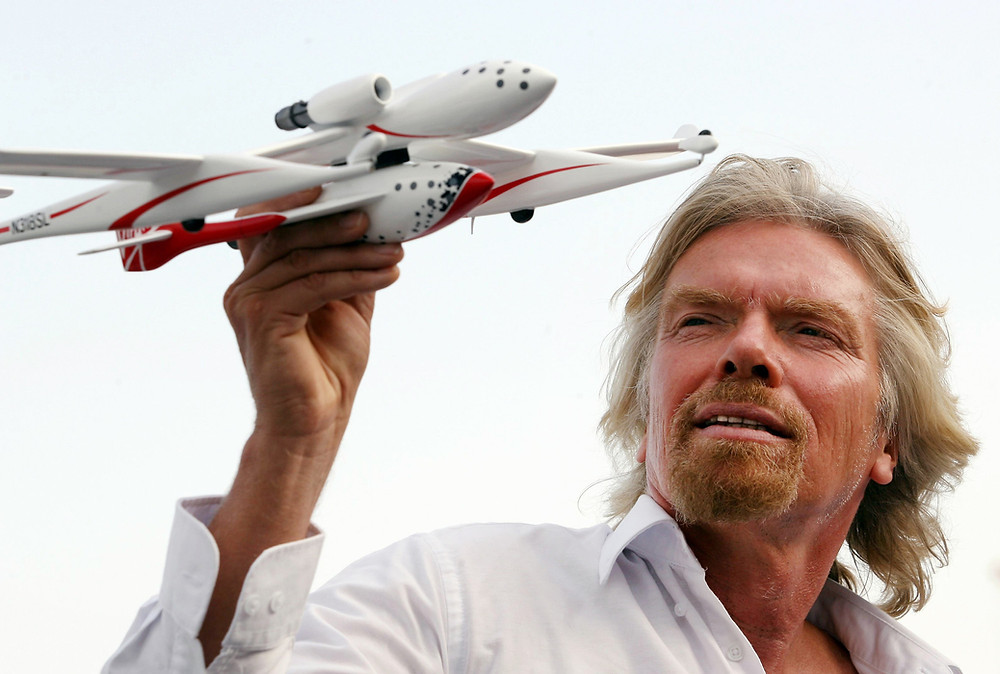 richard-branson-in-hamburg.jpg