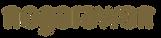 Negarawan Batik Tenun