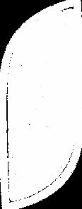 motif-01.png