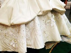 Maryam skirt